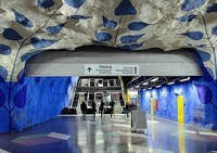 stockholm_subway_credits_shutterstock