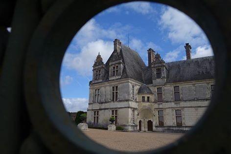 36 château de saint aignan-