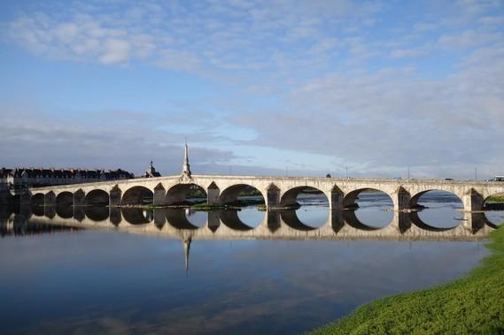 41 Blois