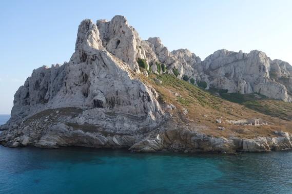 13 Marseille    -