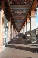 31 Toulouse , place du capitole
