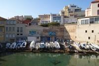 13 Marseille  --