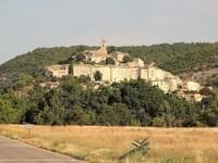 13 Banon en Provence