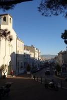 Marseille 2017 12 01