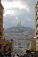 Marseille 2017 11 30