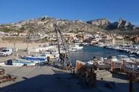 Marseille 20180120 -