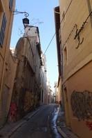Marseille 2017 10 28