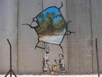 Banksy-Bethleem-3