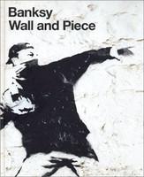 WallAndPiece