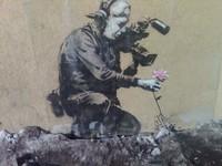 banksy (2)