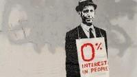 static_banksy-interest