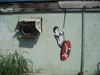 Banksy_Swinger_Building_Detail (1)