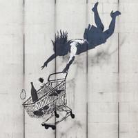 Shop_Until_You_Drop_by_Banksy (1)