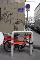 20180431 , la 103 rouge de la rue ferrari