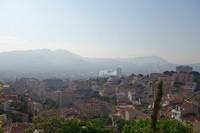 Marseille 20180514