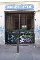 Marseille 20180516