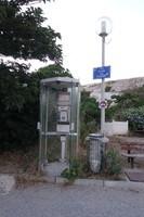 Marseille telephone