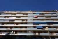 Marseille ,  20180625