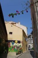 Marseille 20180603