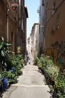 Marseille 20180705