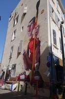 Marseille ,  20180701
