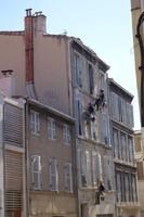 Marseille ,  20180702