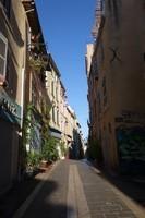 Marseille 20180810