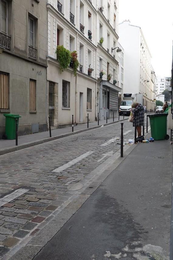 Paris 2017 08 28