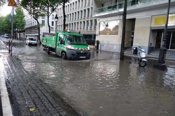Paris 2017 08 25