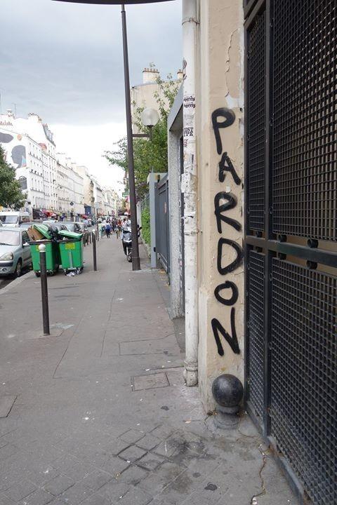 Paris,  2017 09 01