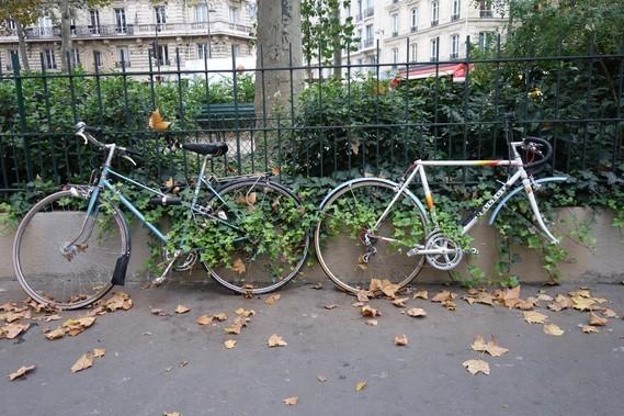 Paris 2017 09 04