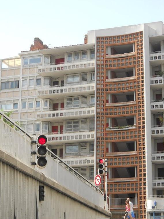 Toulon 2012 DSCN2820