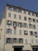 Toulon 2012 DSCN2821