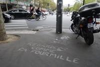 paris 2017 09 02