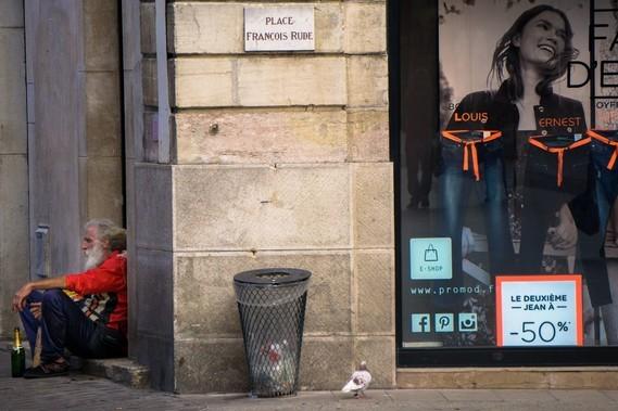 Dijon 2016