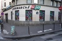 super G20
