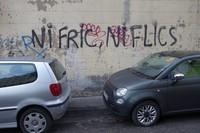 Marseille , ni fric, ni flic