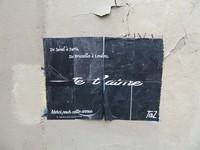 Paris 20180322