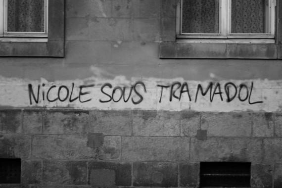 nicole ,  nantes 20180414