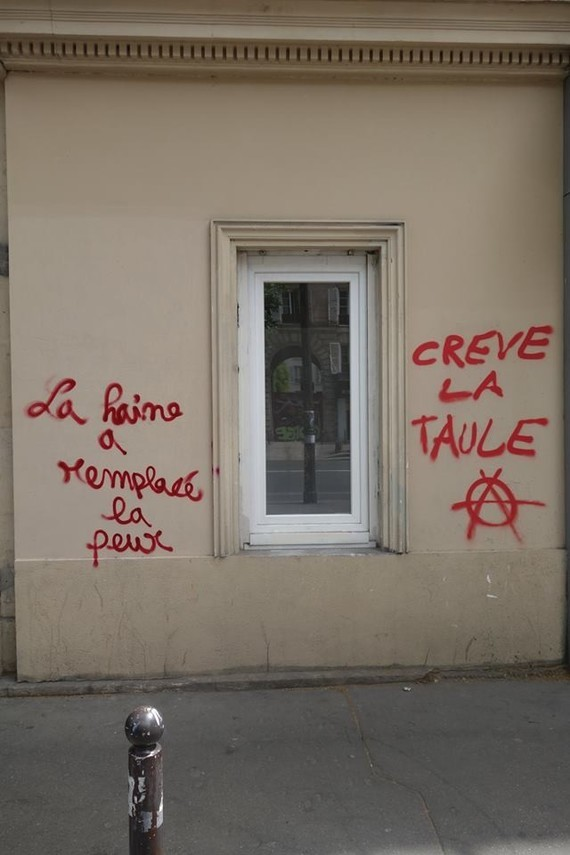 paris 20180526