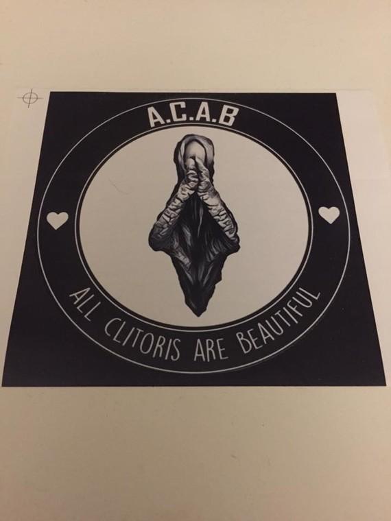 ACAB clito (2)