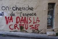 Espace et Creuse