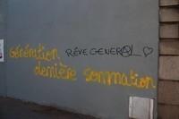 Nantes , 20180414