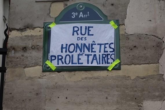 75003, rue des proletaires