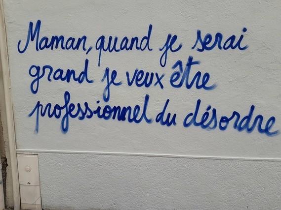 Nantes 20180414