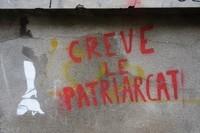 le patriarcat