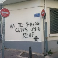 13006 faire cuire