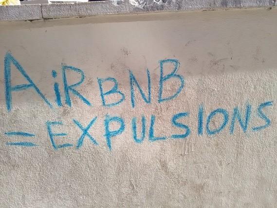 AirBnB Lisboa