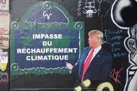 impasse climatique