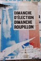 elections roupillon